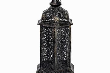DDPMM-Nizwa-Lamp