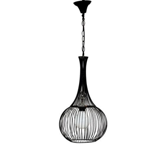 VRBBS_Wire_Ceiling_Lamp_Furniture_Rental_UAE