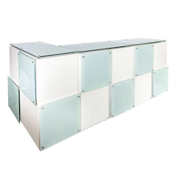 GCGWO_Modular_Bar_Counter