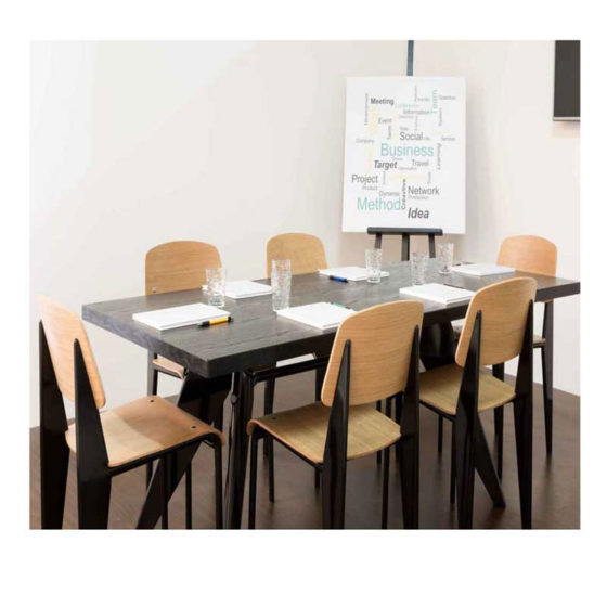 4-TGBBO-Table-Compass-Black-a