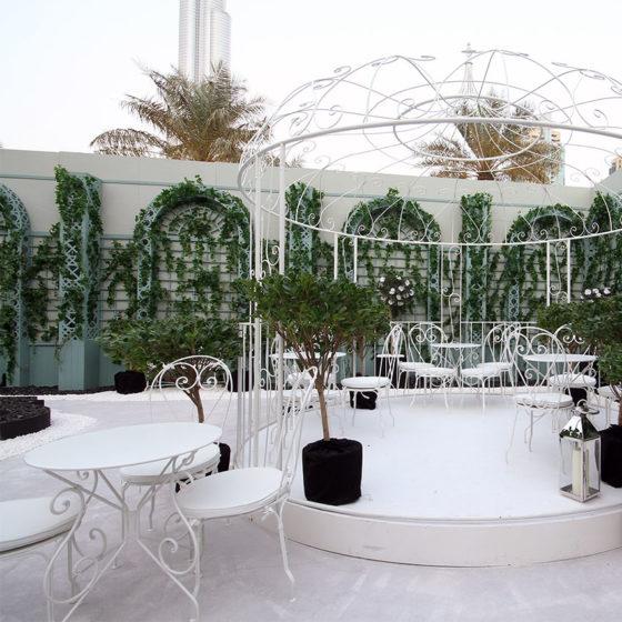 TMWWS_Bagatelle_Garden_Table_White_1