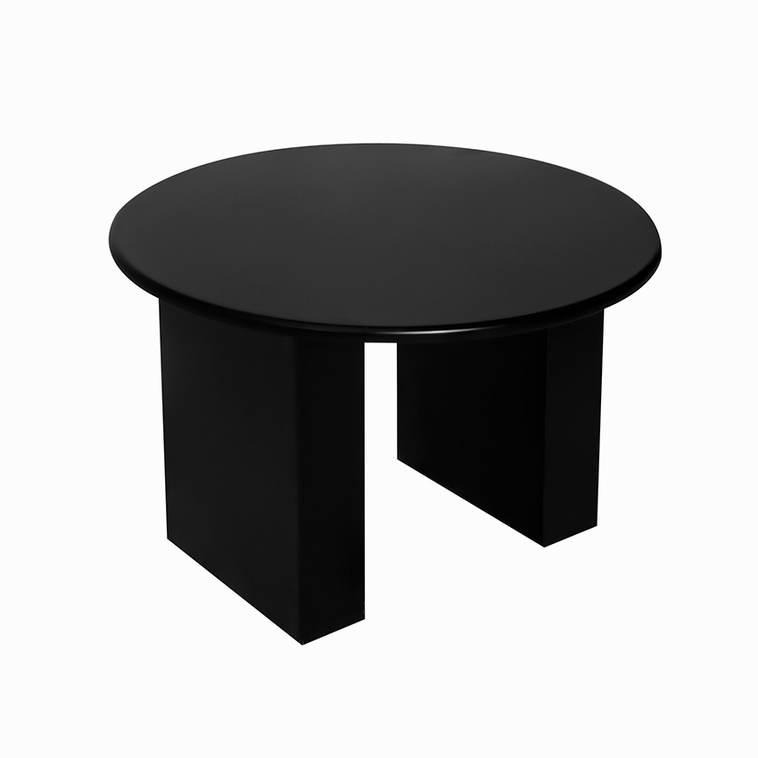 FRBAO-Coffee-Table-Knight-Black_Side