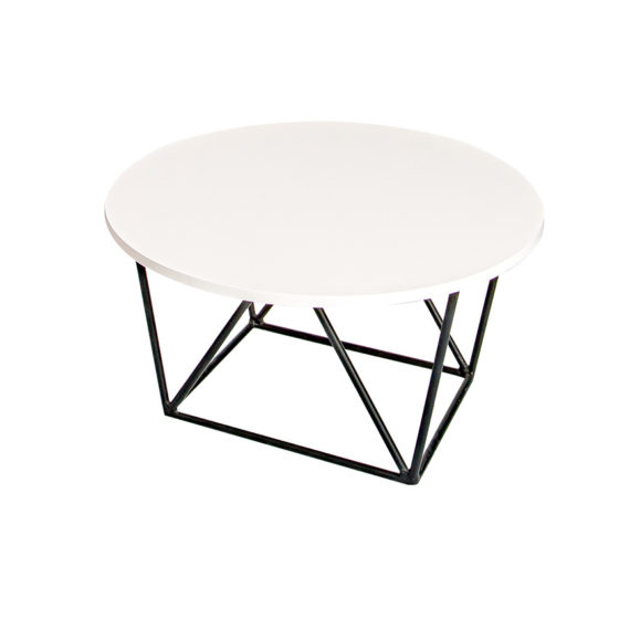 FRQOMW_Wire-coffee-table_White