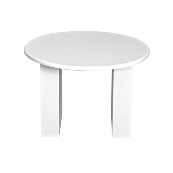 FRWAO-Coffee-Table-Knight-White_Front