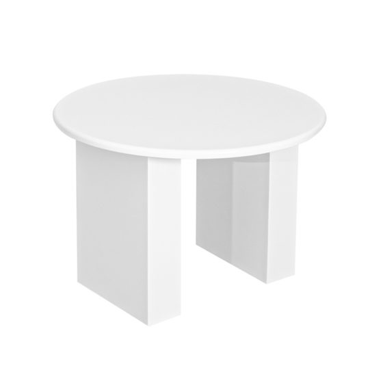 FRWAO-Coffee-Table-Knight-White_Side