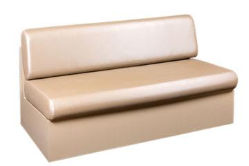 48-SAFHL-Sofa-Royal-Cream-Brown_2ele