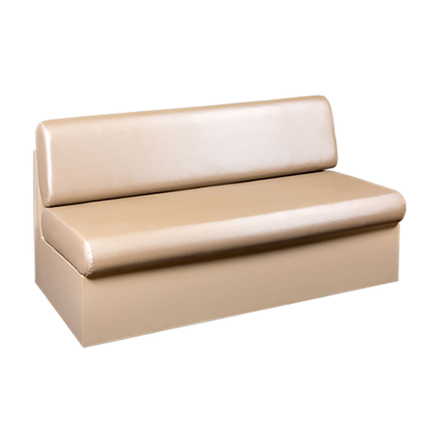 48-SAFHL-Sofa-Royal-Cream-Brown_2ele
