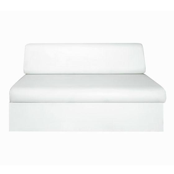 SGWWO_Royal-sofa_White