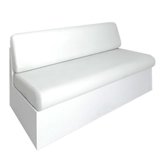 SGWWO_Royal-sofa_White_Side