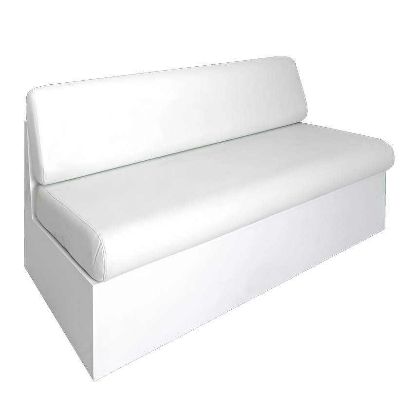 SGWWO_Royal-sofa_White_Side