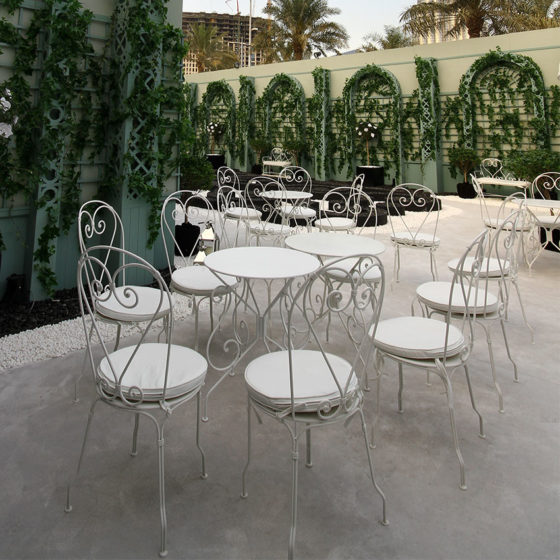 CMWWS_Bagatelle_Garden_Chair_White_1