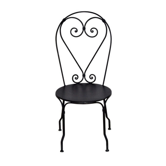 CMWWS_Bagatelle_Chair_1_Furniture_Rental_UAE
