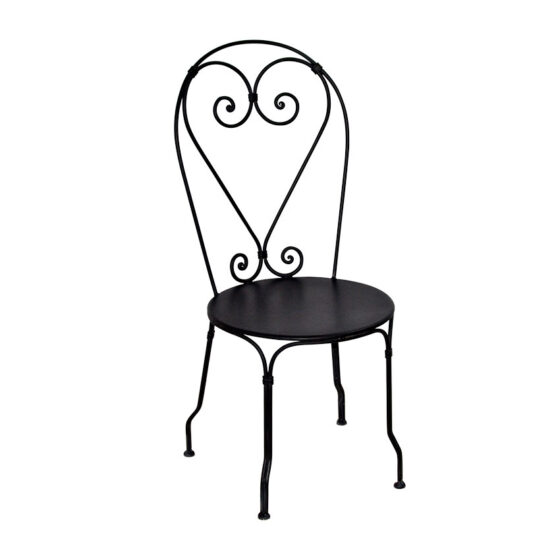 CMWWS_Bagatelle_Chair_2_Furniture_Rental_UAE