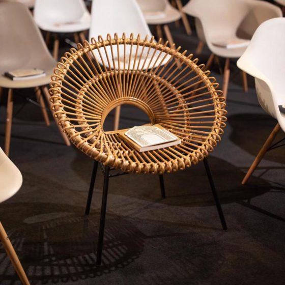 CROBO_Tropical_Rattan_Chair_Furniture_Rentals_UAE