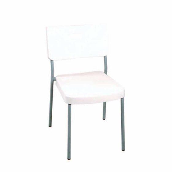 CTWAP_Herman_Chair_Furniture_Rental_UAE