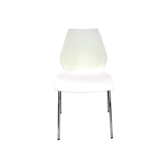 29-CDWMP-Chair-Mio-White