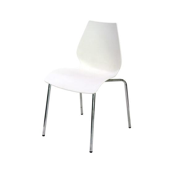 29-CDWMP-Chair-Mio-White1