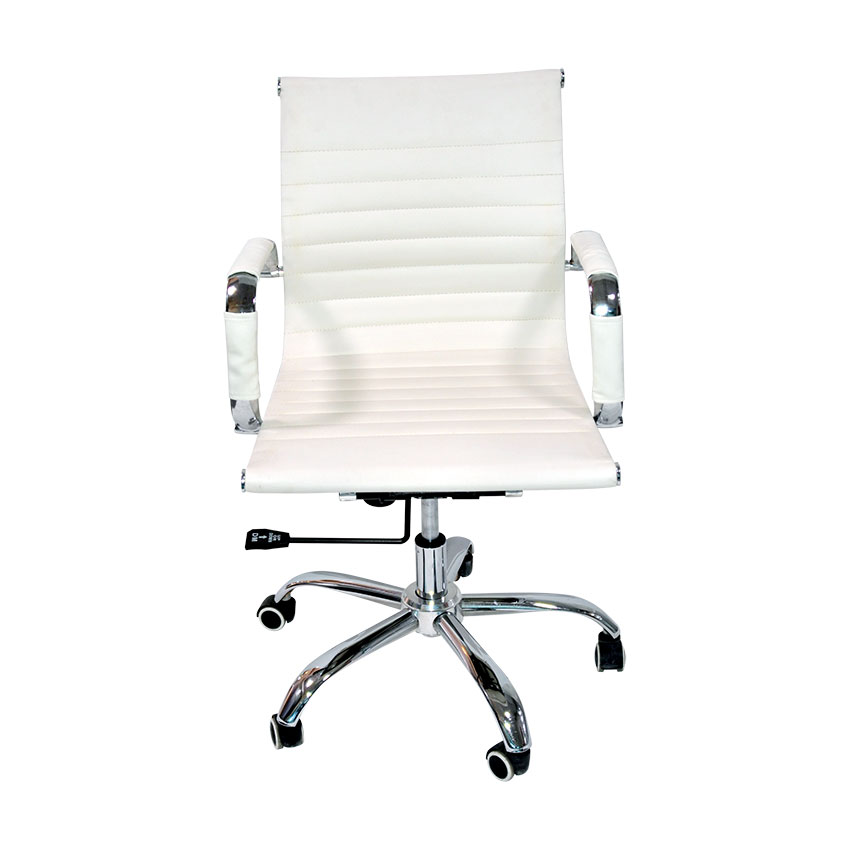 IDWCC-Chair-Tejari_Office_with_Wheels-White1