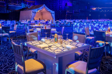 1_event_production_company_in_dubai