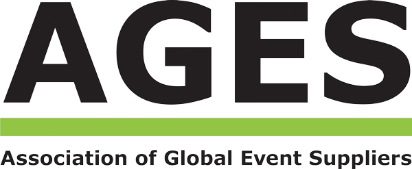 Association of Global Event Suppliers