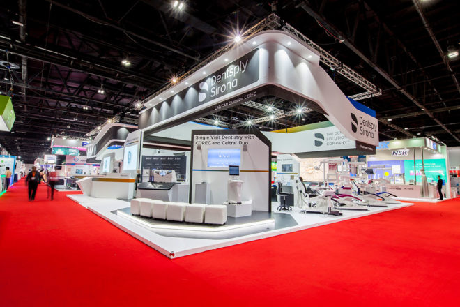 4_exhibition_stand_builders_dubai