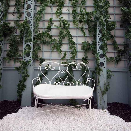 1-CGWWS-Benches-Pufs-Bagatelle-Garden-Bench-White