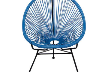 1-CRUBY-Chair-Acapulco-Blue