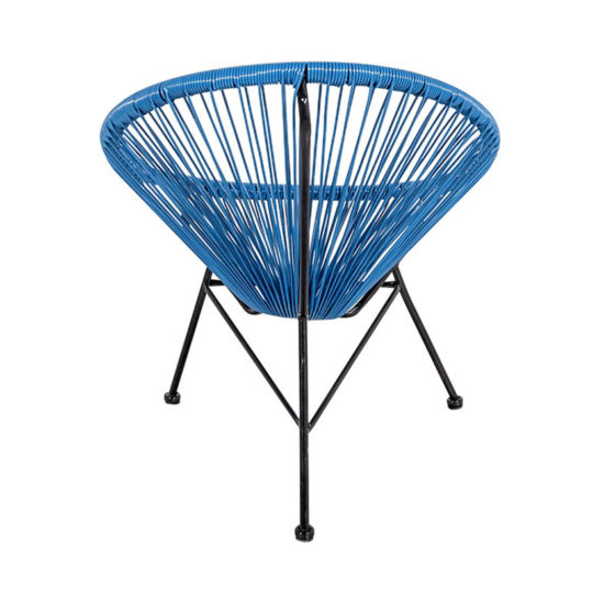 1-CRUBY-Chair-Acapulco-Blue
