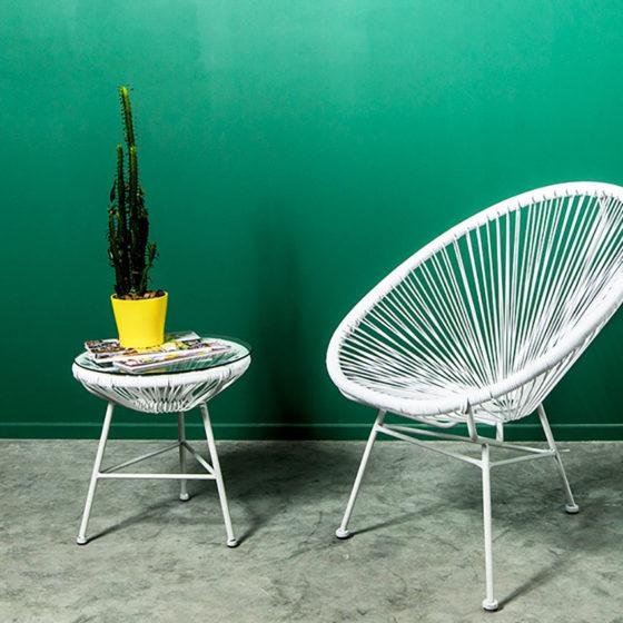 1-FRGWY-Coffee-Table-Acapulco-White