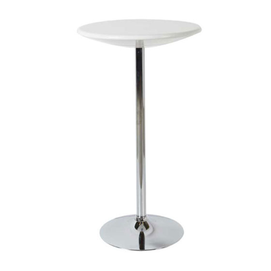 1-KRWAP-Cocktail-Table-Bombo-Two-White