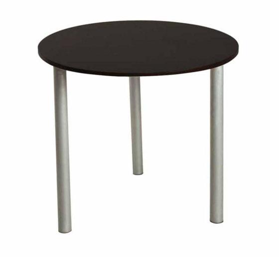 1-TRBAB-Table-3-Three-Legs-Round-Black