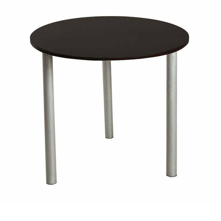 1-TRBAB-Table-3-Three-Legs-Round-Black