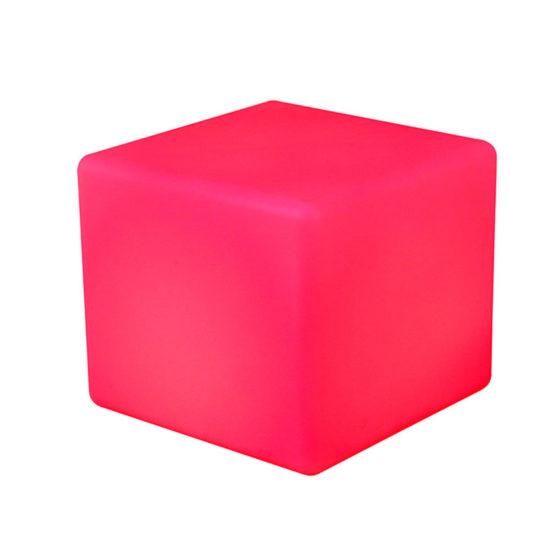 1-VSWWP-Illuminated-Astrium-Cube-Pink
