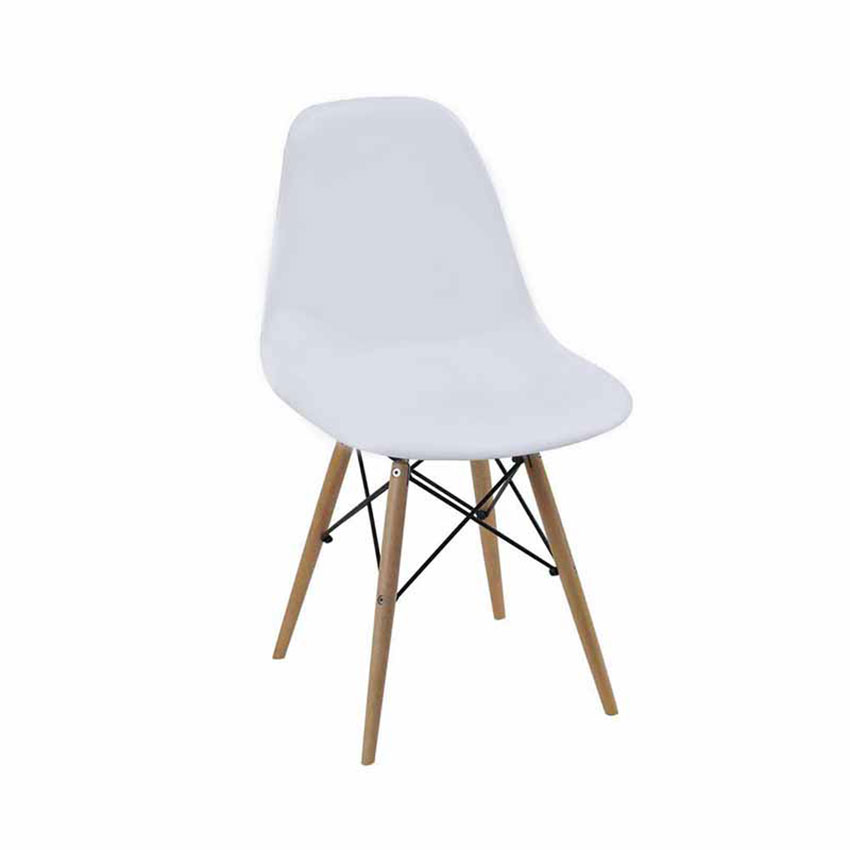 10-CIWOP-Chair-Charles-White-Matte