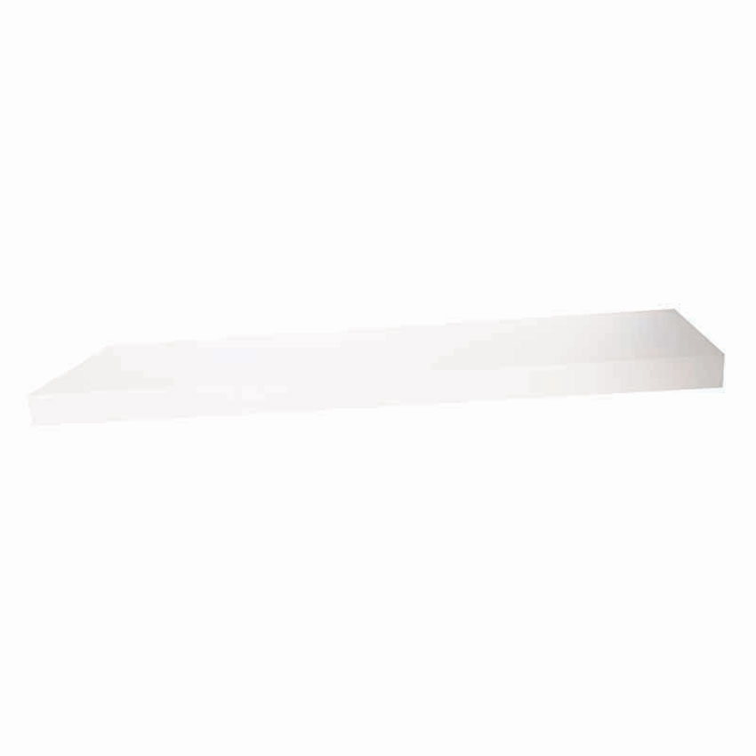 10-EGWWO-ShowcasesandStorages-Jarpan-Self-With-L-Brackets-White