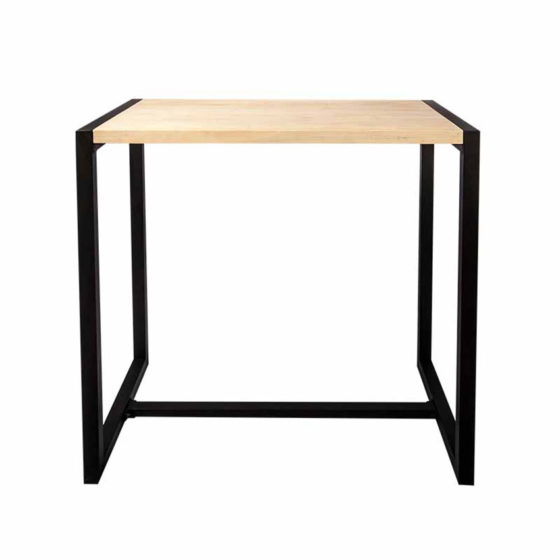 10-KGOBO-Cocktail-Table-Industrial-Black-Wood