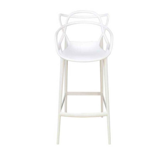 10-LMWWP-Bar-Stool-Maestro-White