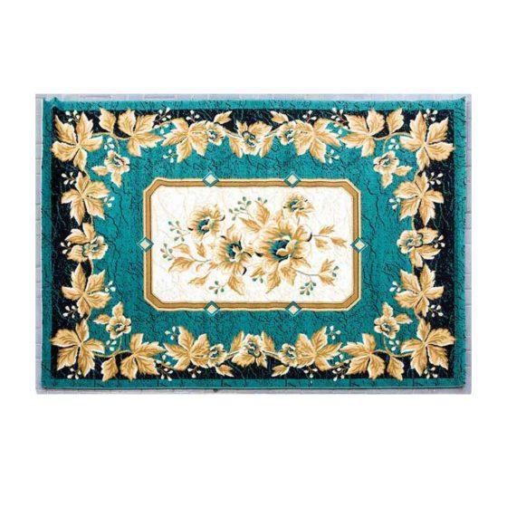 10-VGEEF-Accessories-Arabic-Modern-Carpet-Blue
