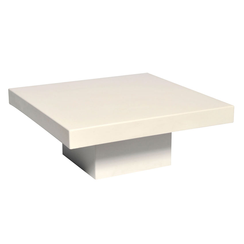 10_TSGHO-Coffee-Table-Italian-White