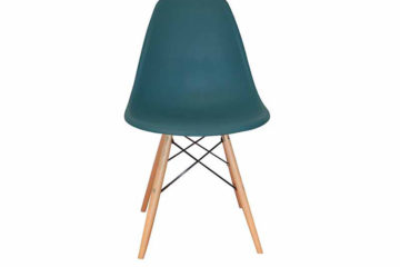 11-CIUEP-Chair-Charles-Blue-Green
