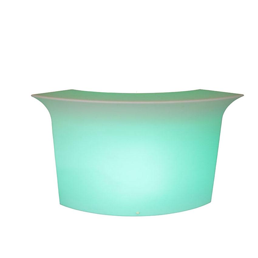 11-KRWWP-Illuminated-Tierzo-Bar-Green