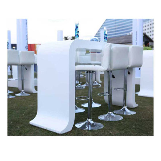 11-LSWAL-Bar-Stool-Meridiana-White