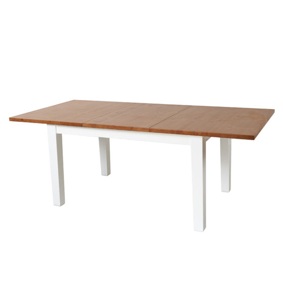 11-TGOWO-Table-Frame-Wood-White