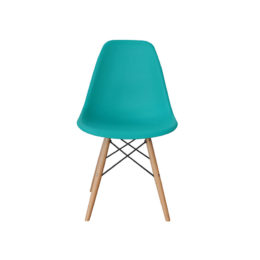 12-CIUEP-Chair-Charles-Blue-Teal-a