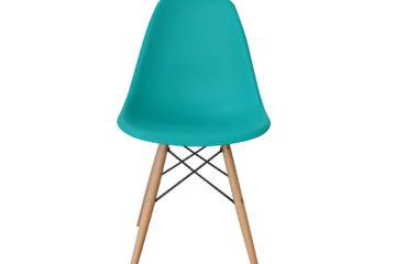 12-CIUEP-Chair-Charles-Blue-Teal-a