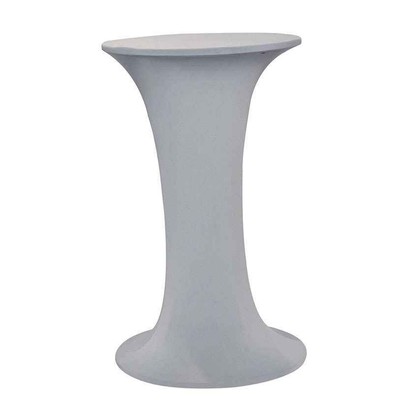 12-KRJJF-Cocktail-Table-Lycra-Grey