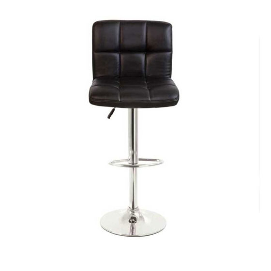 12-LSBAL-Bar-Stool-Meridiana-Black