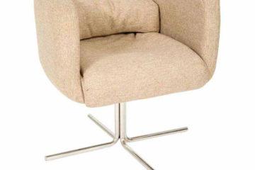 13-ARBCF-Armchair-Bucket-Beige-Velvet