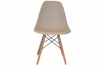 13-CIJOP-Chair-Charles-Warm-Grey