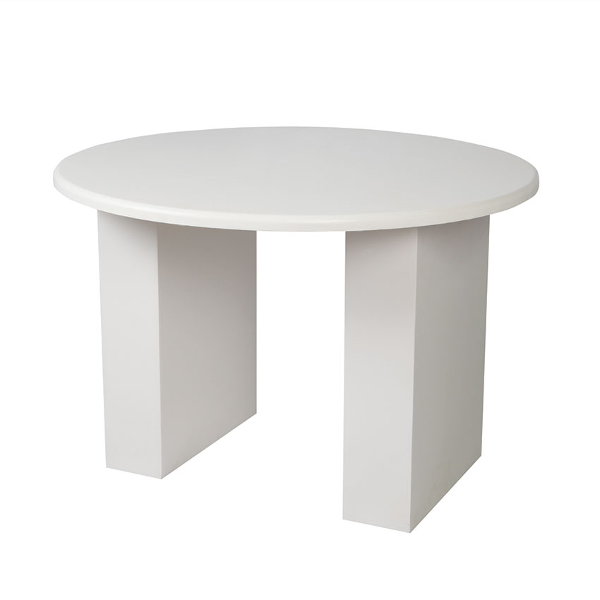 13-FRWAO-Coffee-Table-Knight-White